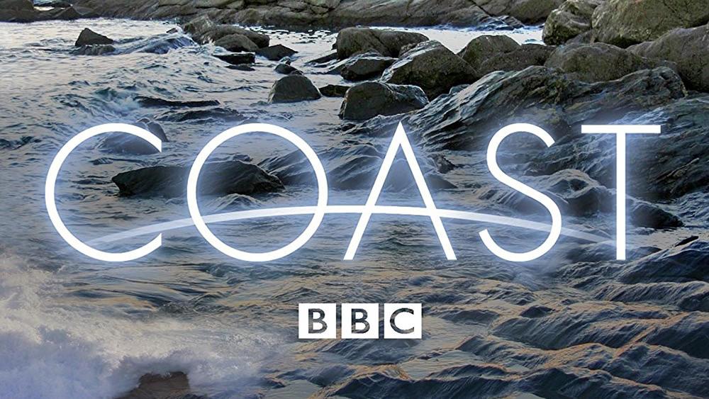 Coast - BBC