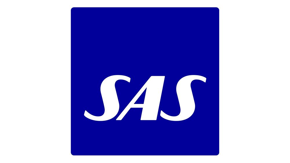 Advertisement - SAS