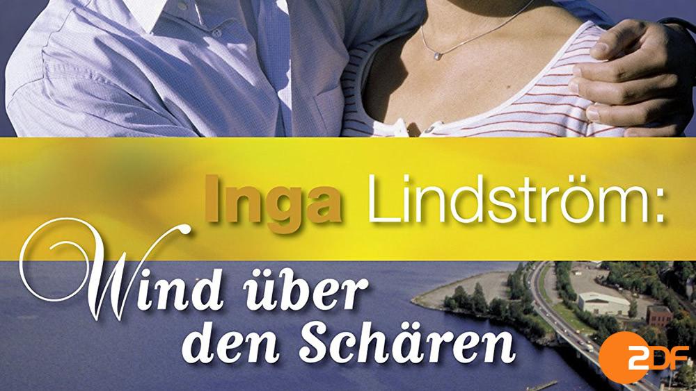 Inga Lindström - ZDF